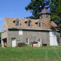 Fox Chase Farm, Philadelphia, PA, Рокледж