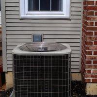Air Conditioning Repair Service Philadelphia PA, Рокледж