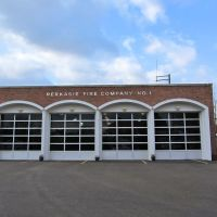 Perkasie Fire Department, Селлерсвилл