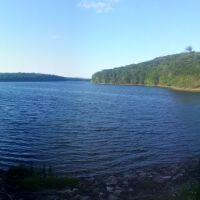 Lake Scranton 2014, Скрантон