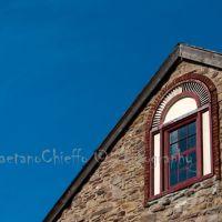 window, Трупер