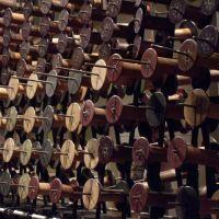 2009-06-23 Scranton -Anthracite Museum, Тэйлор