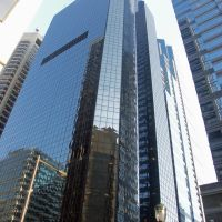 Philadelphia - Usa - PNC Bank Center, Филадельфия