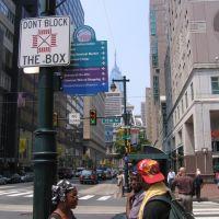 USA - Philadelphia, Филадельфия