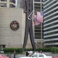 Philadelphia, Pennsylvania - Usa, Филадельфия