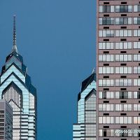 Philadelphia, Филадельфия
