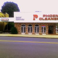Phoenix Cleaners - 330 Bridge St, Финиксвилл
