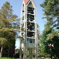 Carillon, Флемингтон