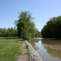 Stone Creek, Huntingdon, PA, Хантингдон