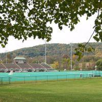 Lehigh Univ. - Goodman Campus (Ulrich Fieldhockey Field), Хеллертаун