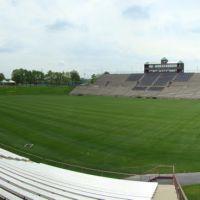 Goodman Stadium - Lehigh University, Хеллертаун