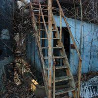 Stairs, Экономи