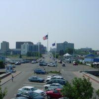Erie, PA, Эри