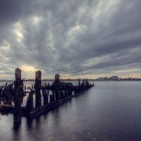 A part of Providence, RI, Ист-Провиденкс