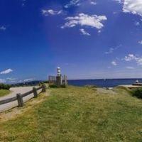 Beavertail, Паутакет