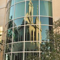 City Hall, Goldsboro, NC, Голдсборо