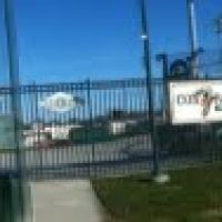 NewBridge Bank Park - Greensboro Grasshoppers Baseball Stadium, Гринсборо