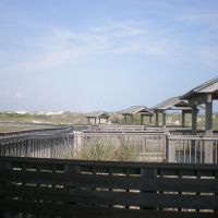 Hammocks Beach State Park, Джексонвилл