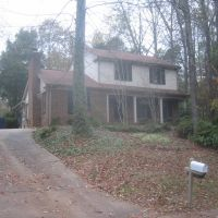 809 Wagon Hill Ct. Matthews NC, Индиан-Трейл