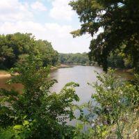 neuse river, Кинстон