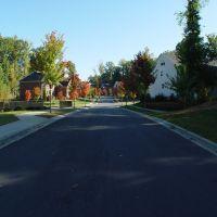 Cornelius, North Carolina Neighborhood, Корнелиус
