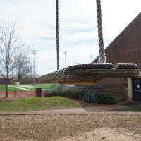 Swing-Field, Корнелиус