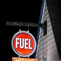 Fuel Pizza, Корнелиус