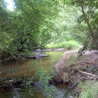 River, Маунтайн-Хоум