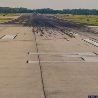 Airport Runway, Маунтайн-Хоум