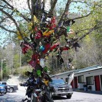 Motorradunfälle, Минт-Хилл