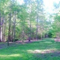 Historic Six Mile Creek, Сталлингс