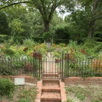 The Gardens, Fayetteville, NC, Фэйеттвилл