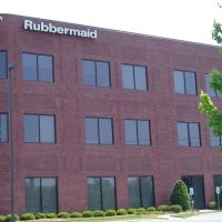 Rubbermaid Campus, Хантерсвилл