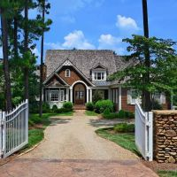 Home For Sale Lake Norman, Хантерсвилл