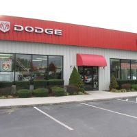 Used Car Dealership Asheville NC, Хендерсонвилл