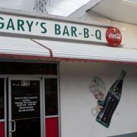 Garys, 2010, Чайна-Гров