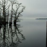 Pelican Marina, Elizabeth City,NC, Элизабет-Сити