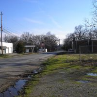 Bonlee, NC, Эллерб
