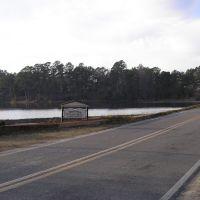 Crystal Lake Lakeview, NC, Эллерб