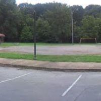 Heritage Park, Атенс