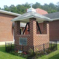 Bunker Hill Bell, Билтмор