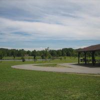 Jellico Park, Джеллико