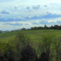 Jefferson City farmland 2, Джефферсон-Сити