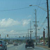 Route 41, EAST RIDGE ( TN ), Ист Ридж