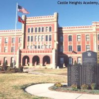 Castle Heights Academy- Lebanon TN, Лебанон