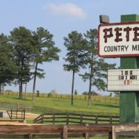 Petes Country Meats, Лоретто