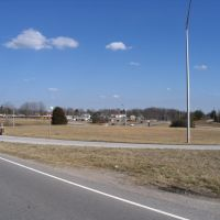 Monteagle, Tennessee, Монтигл