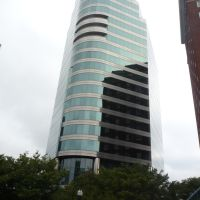 Riverview Tower,  Knoxville , TN, USA, Ноксвилл