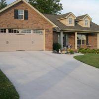 6212 Lantern Ridge Ln, Knoxville TN, Пауелл
