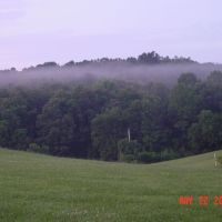 Land on Valentine Rd. in Maryville, Tennessee, Рокфорд